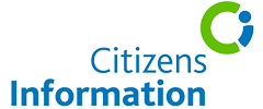 240x100_CitizensInformation