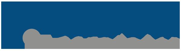 GlobalLanguages_Logo_600x170