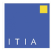 ITIA_Logo