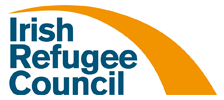 IrishRefugeeCouncil