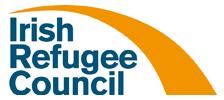 IrishRefugeeCouncil