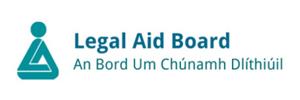 LegalAidBoard_Logo